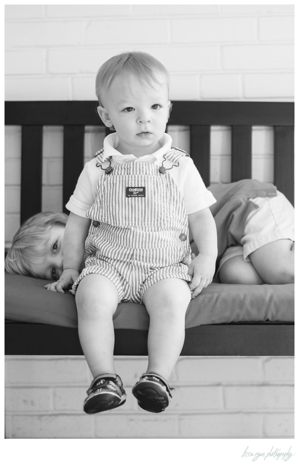 family photo session washington dc family photographer lissa ryan photography