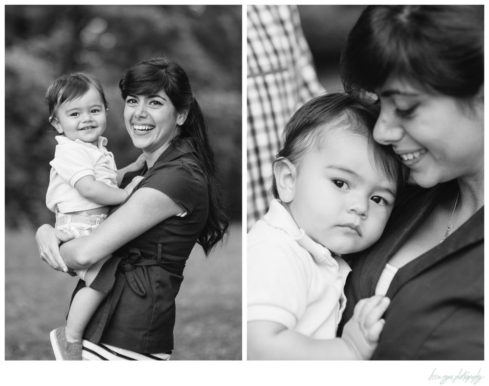 washington dc family photographer children's photographer lissa ryan photography