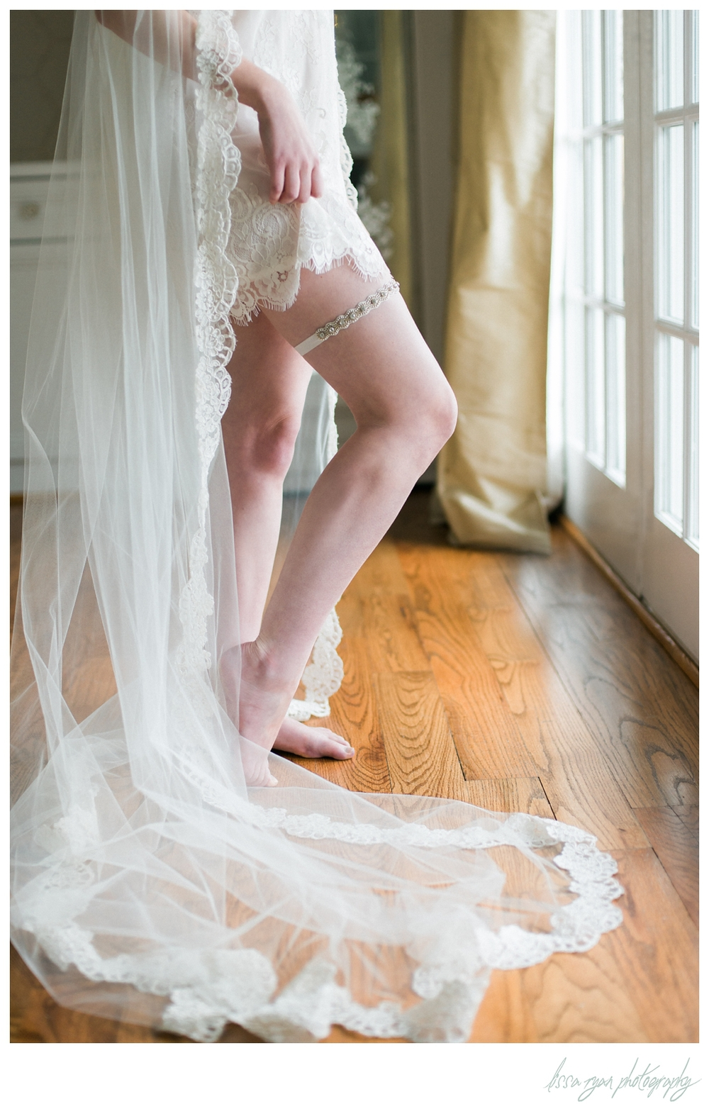 bridal boudoir inspiration shoot washington dc wedding photographer lissa ryan photography
