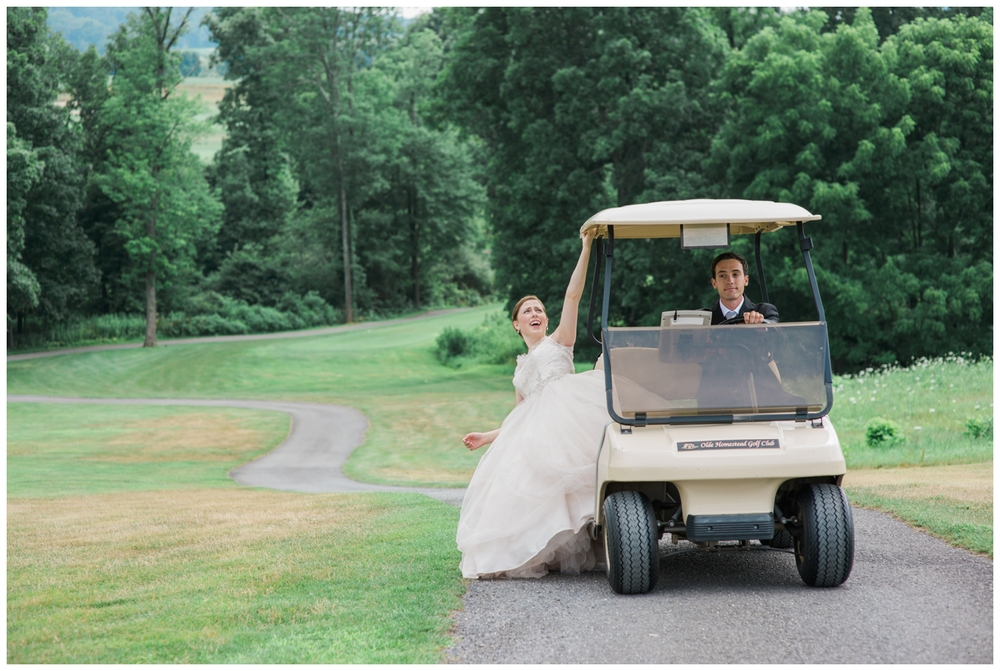 2014 bloopers lissa ryan photography alison dunn photography golf cart