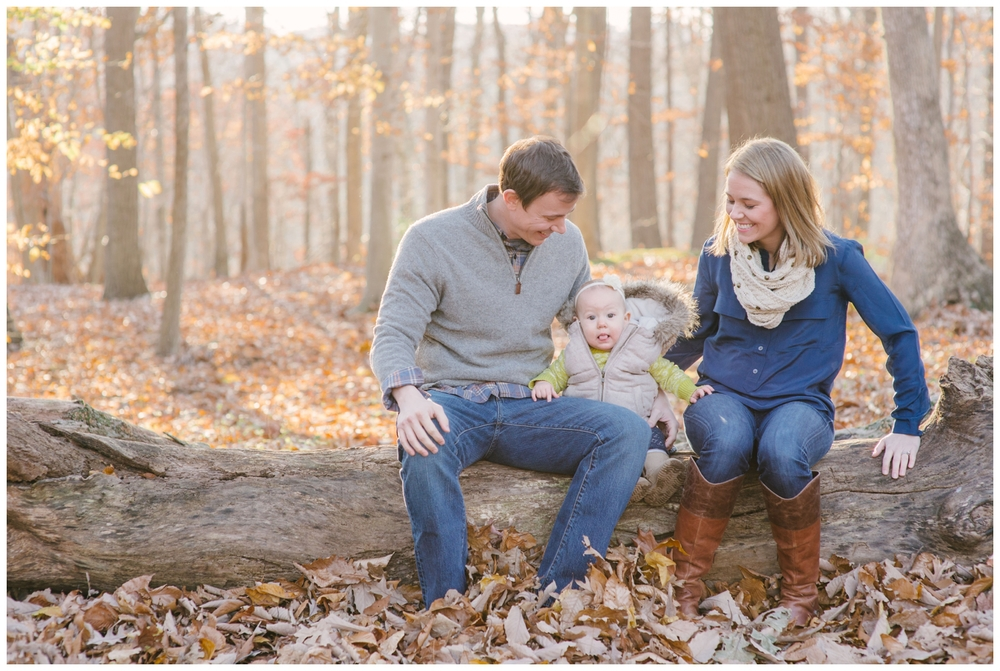 2014 bloopers lissa ryan photography family session
