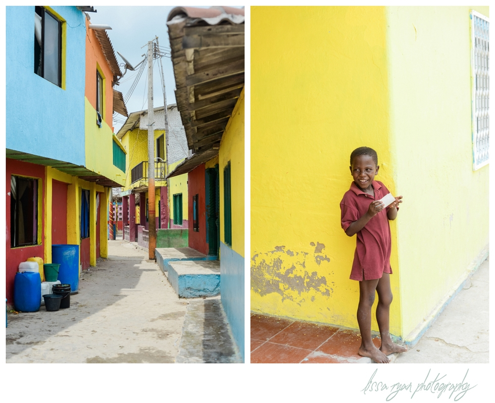 tolu colombia a-wandering wednesday travel photography adventure beach caribbean lissa ryan photography