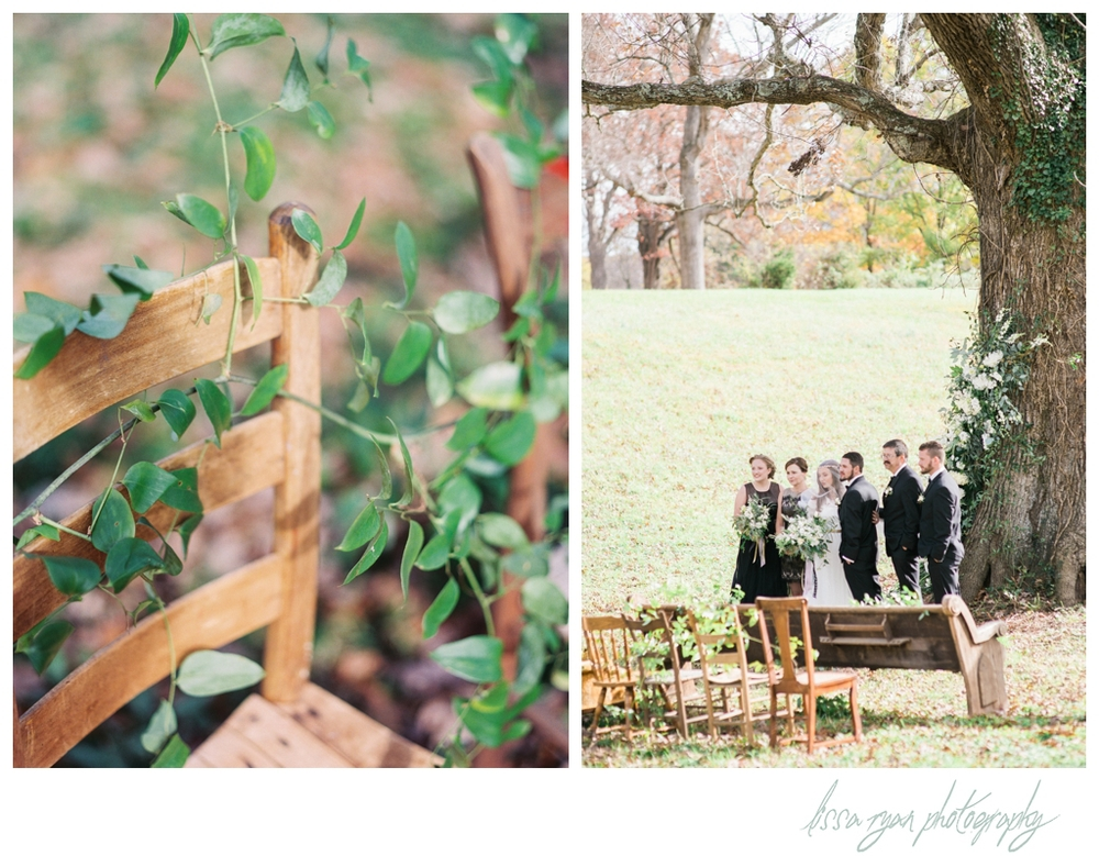southern plantation wedding photographer washington dc lissa ryan photography