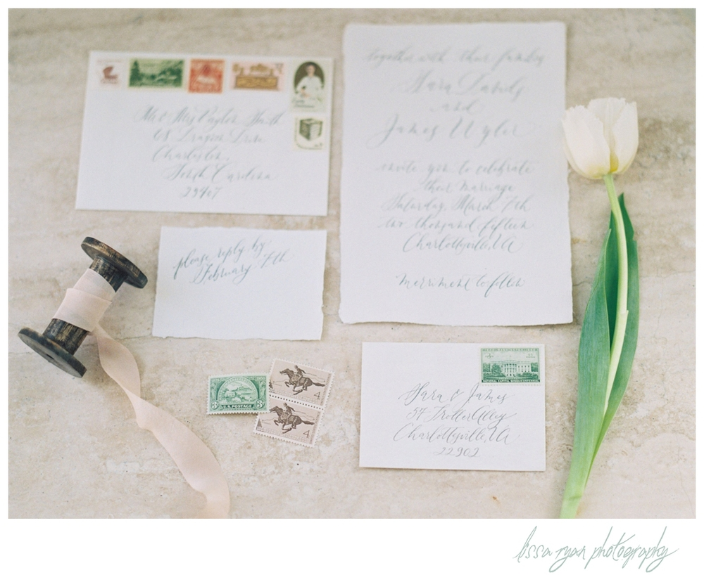 printemps for the love of film workshop pamela jane studio washington dc wedding photographer lissa ryan photography