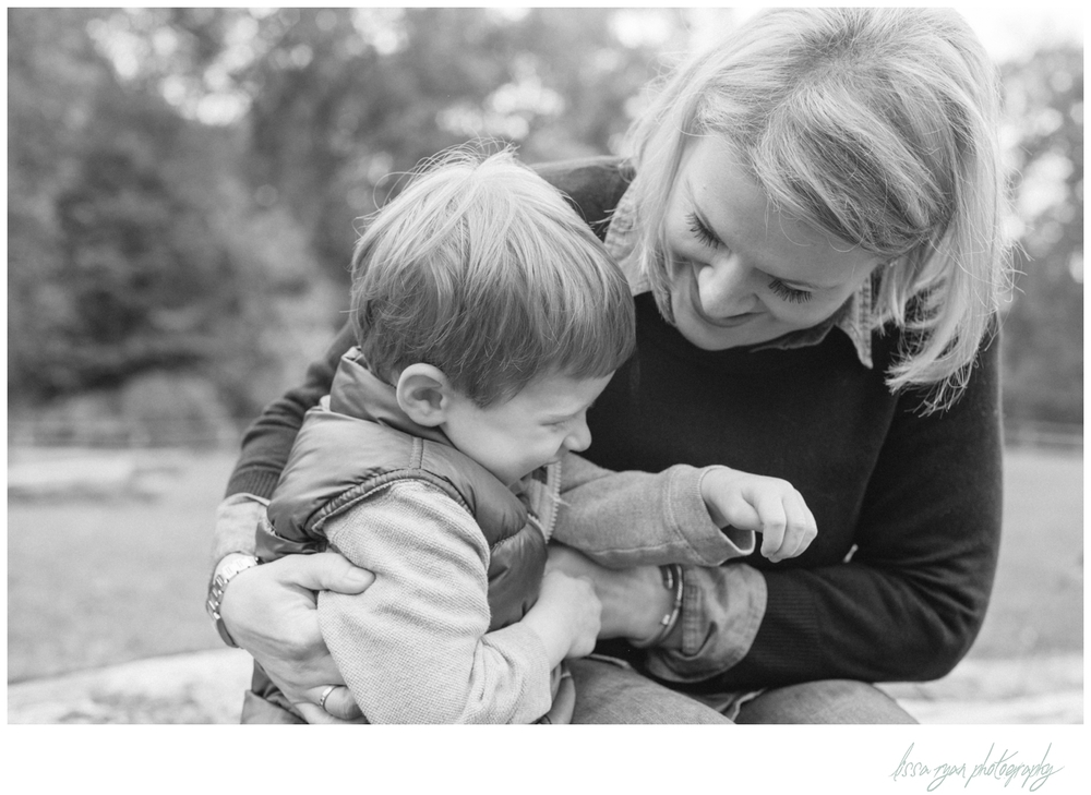 toddler family photography washington dc lissa ryan photography