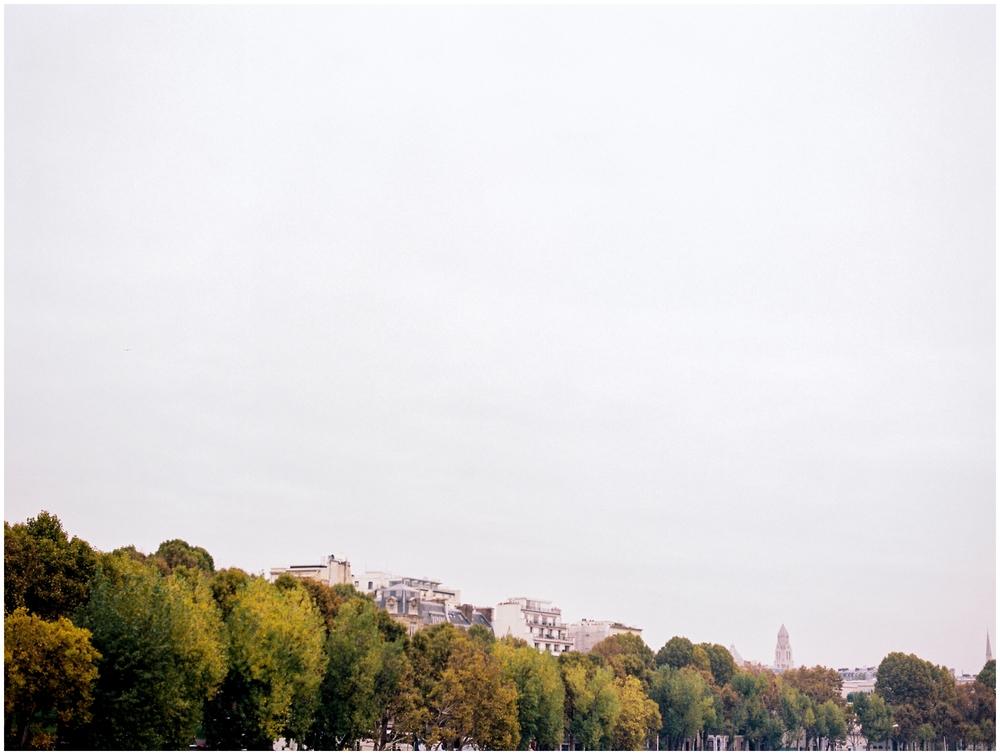 paris film photography fine art photography destination travel photographer lissa ryan photography