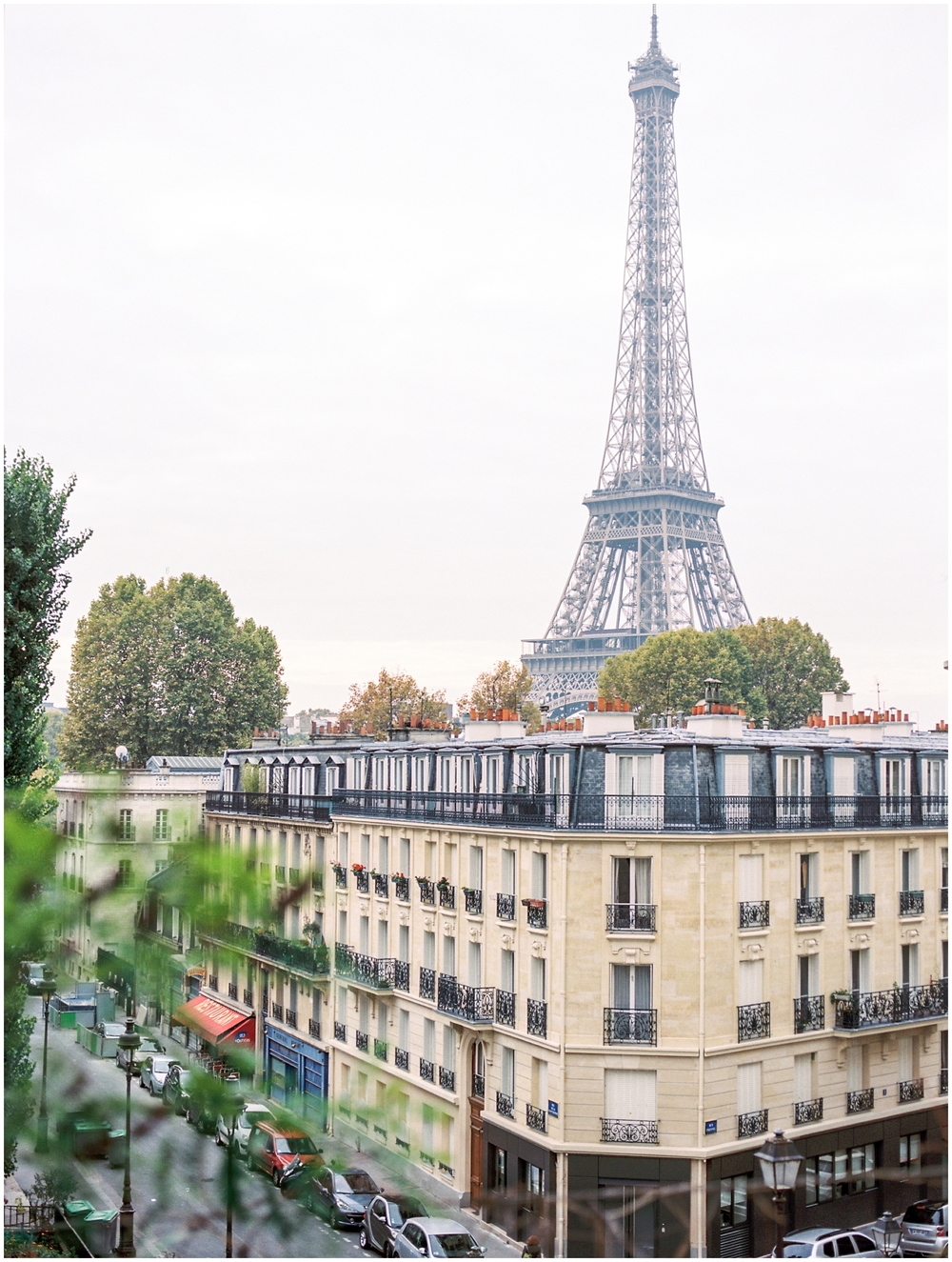 paris film photography fine art photography destination travel photographer lissa ryan photography eiffel tower