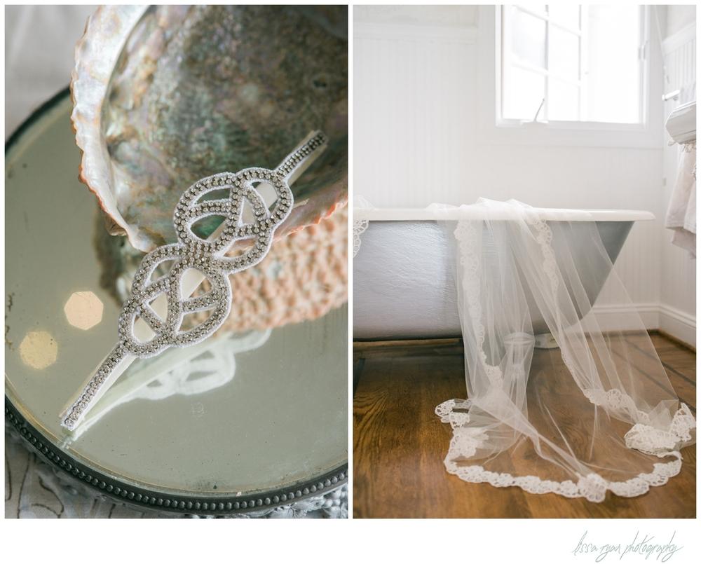 annapolis maryland wedding inspiration masquerade fine art wedding photographer lissa ryan photography