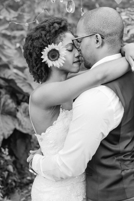 meadowlark botanical gardens virginia wedding rainbow dc fine art wedding photographer lissa ryan photography