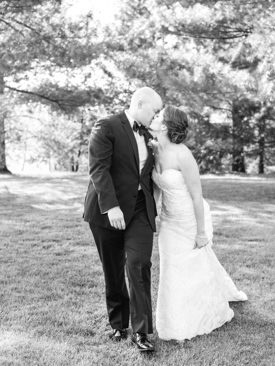 chantilly national golf & country club wedding photography fine art wedding photographer lissa ryan photography