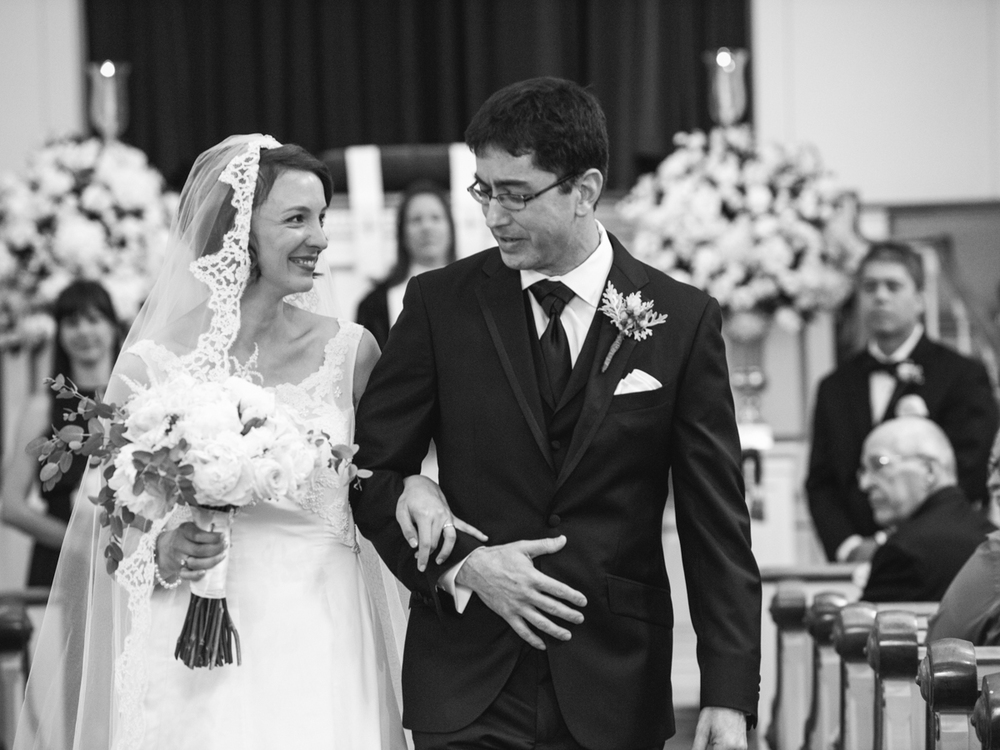 georgetown presbyterian church wedding lincoln restaurant classic washington dc wedding photographer lissa ryan photography