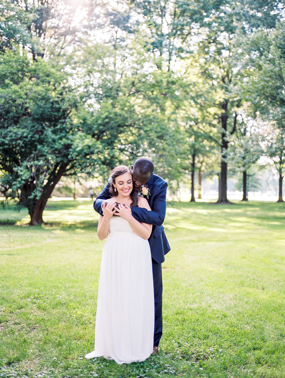 washington dc fine art wedding photographer lissa ryan photography