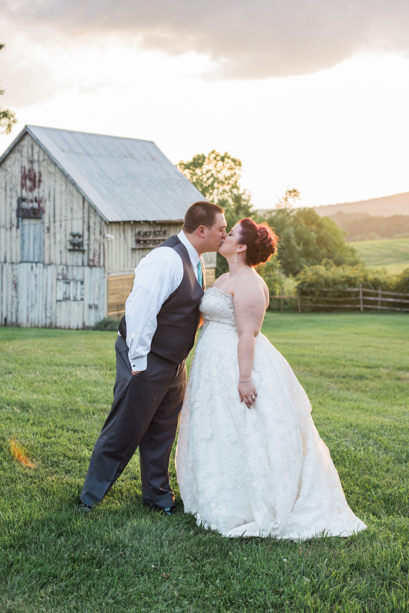 the comus inn maryland wedding photographer lissa ryan photography