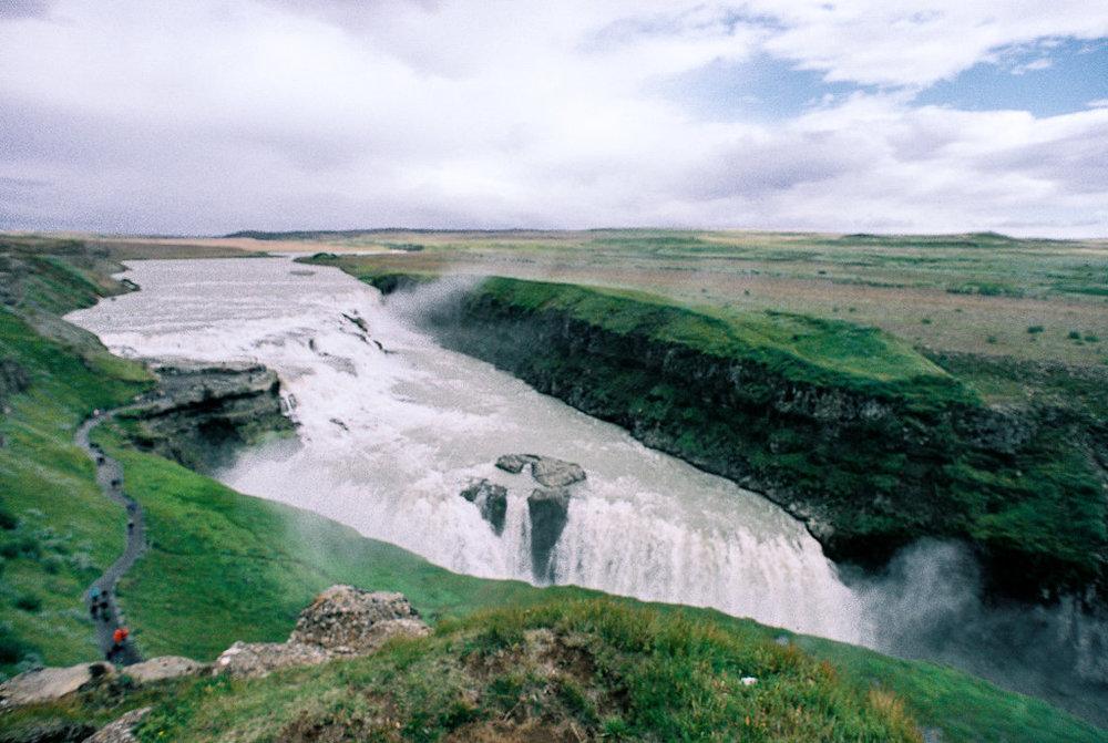 iceland on film fine art travel destination photographer lissa ryan photography