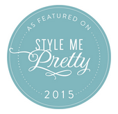 StyleMePretty_badge.png