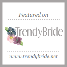 trendybride_featured.png