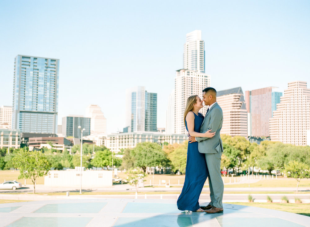 austin texas travel and destination wedding film photographer lissa ryan photography