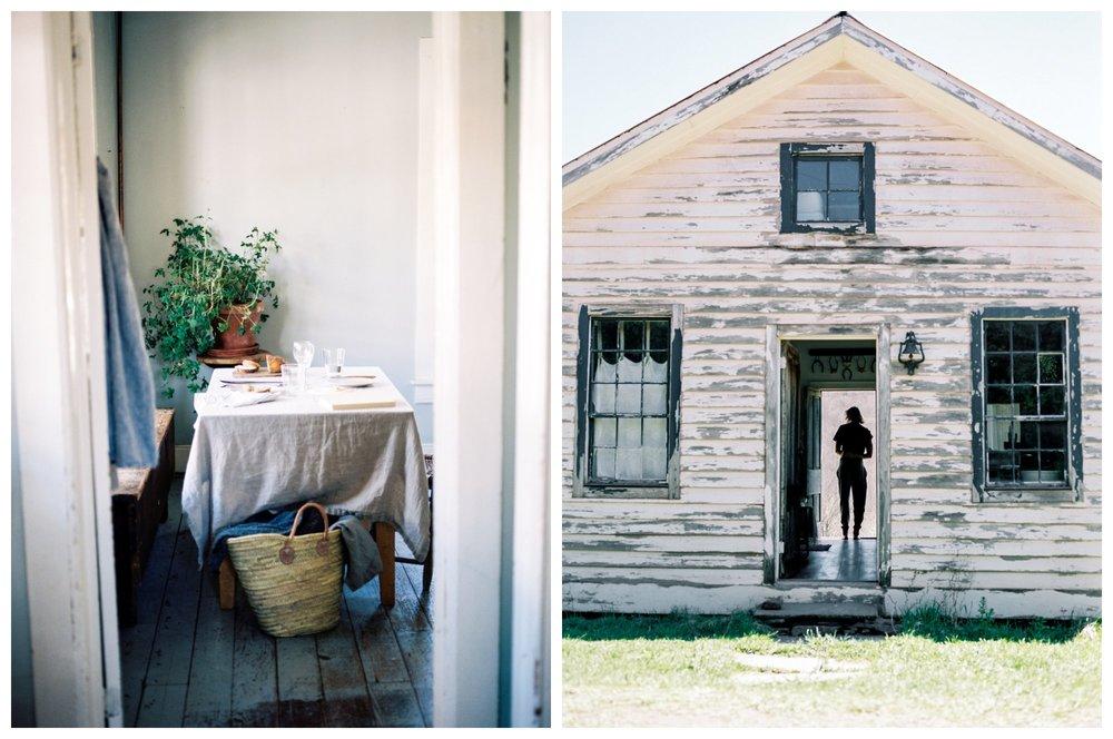 catskills new york travel and destination wedding and lifestyle fine art film photographer lissa ryan photography