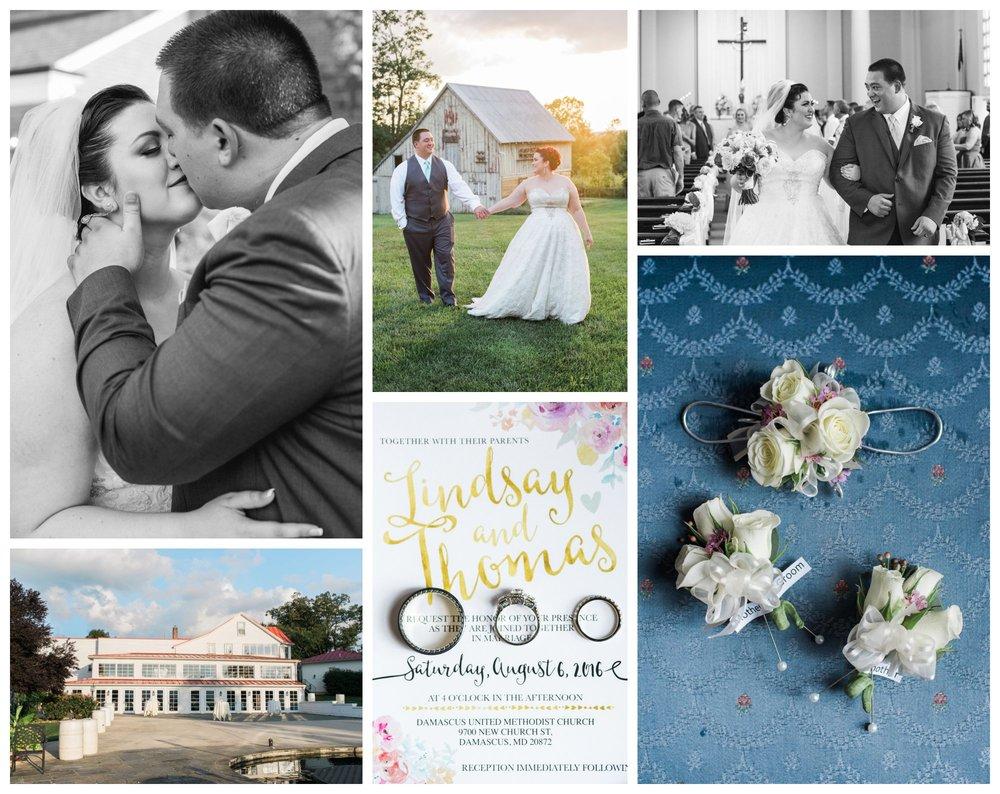 The Comus Inn in Maryland summer wedding by fine art wedding photographer lissa ryan photography