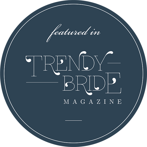 trendy bride featured badge.png