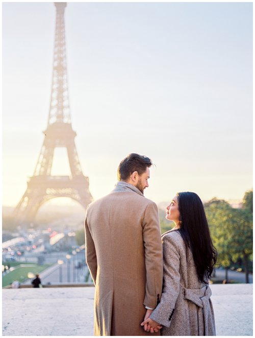 Image result for france honeymoon photography
