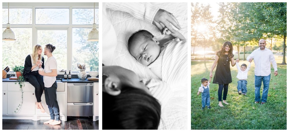 Portrait Engagement Anniversary Maternity Newborn and Family Photography by fine art photographer Lissa Ryan Photography