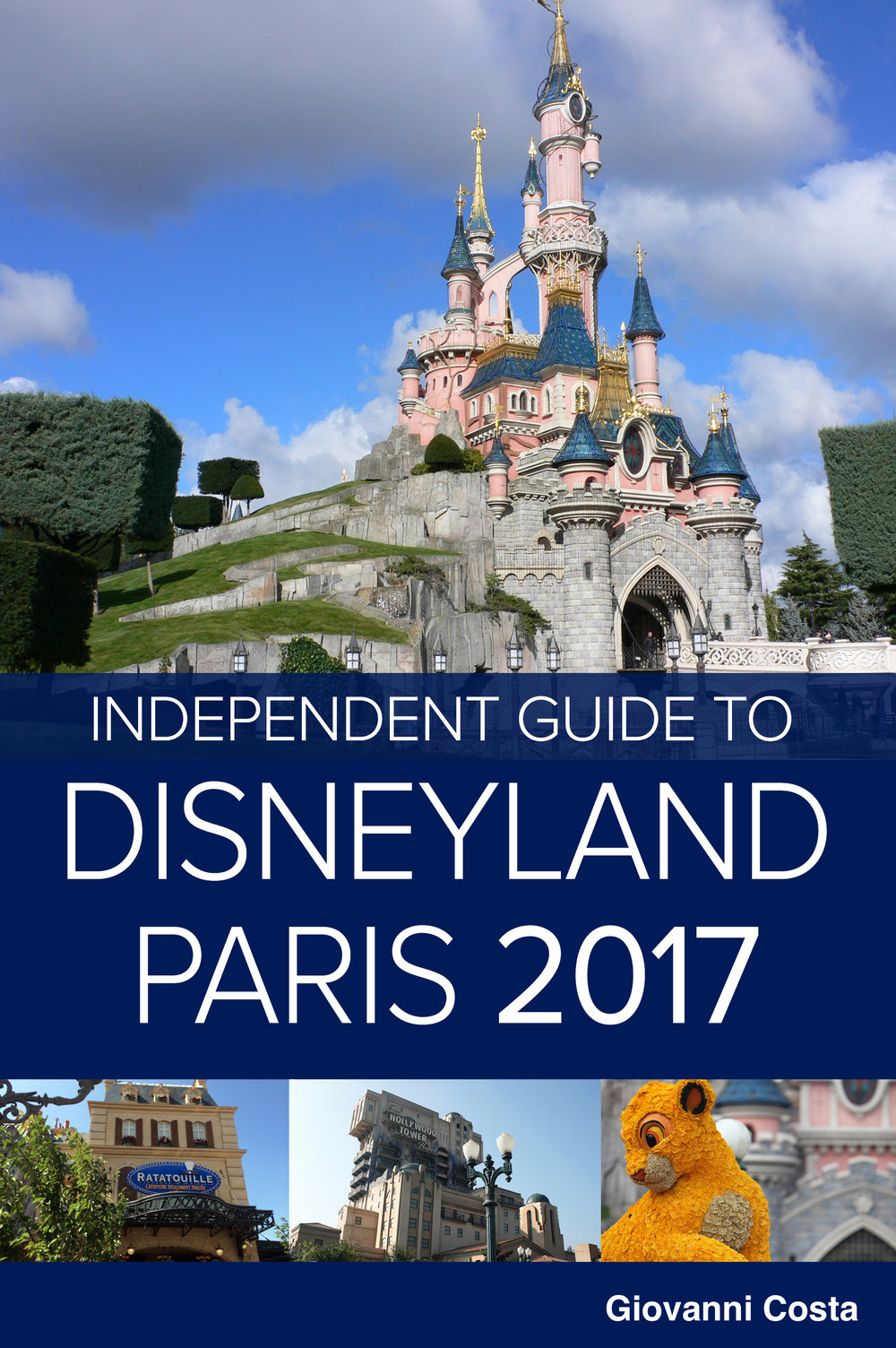 IndependentGuideDisneylandParis2017.jpg