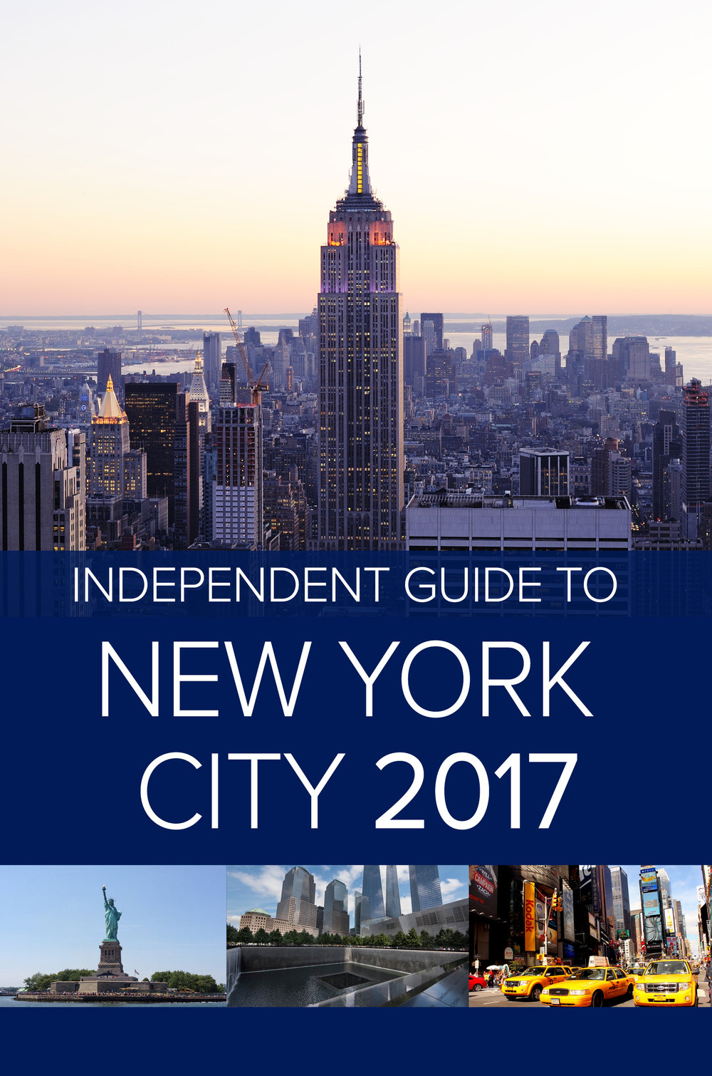 independenguidetonewyorkcity2017.jpg