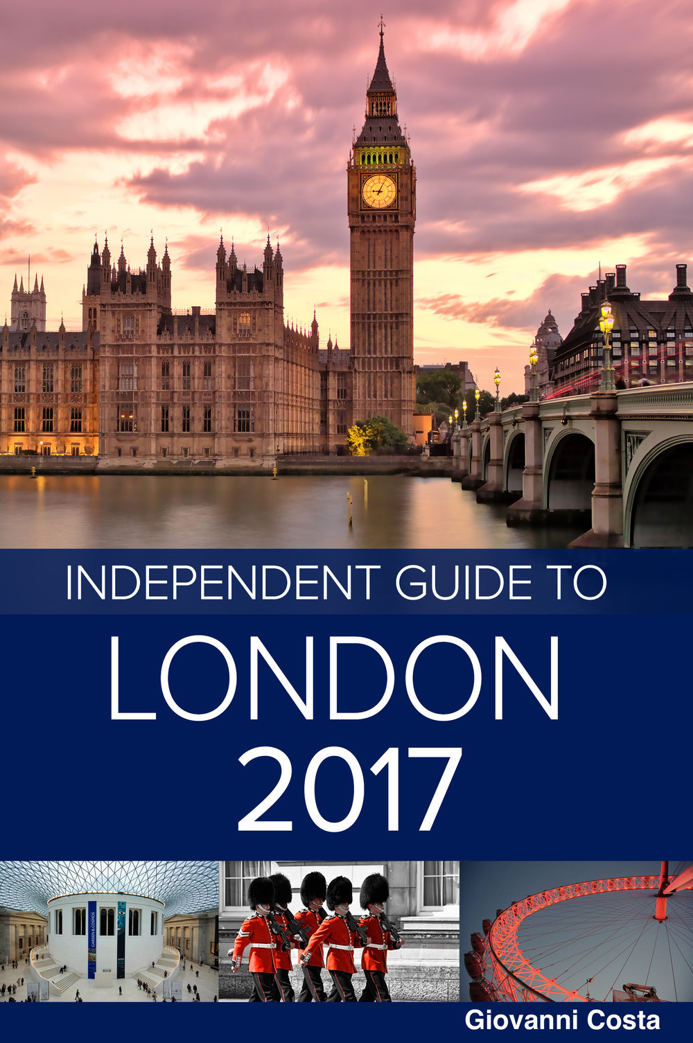 independentguidetolondon2017.jpg
