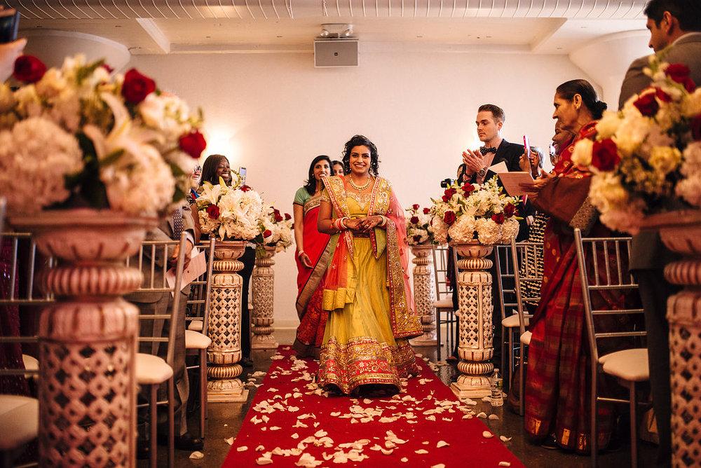 Wedding-DeepaLouis-Ceremony1-20140412-0016.jpg