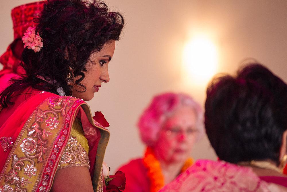 Wedding-DeepaLouis-Ceremony1-20140412-0029.jpg