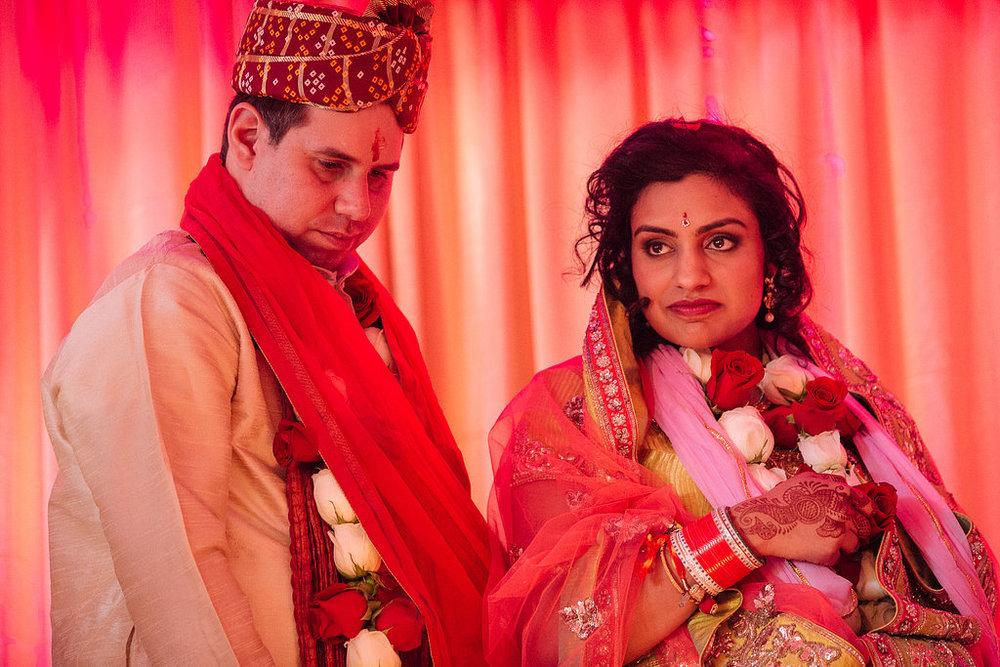 Wedding-DeepaLouis-Ceremony1-20140412-0108.jpg