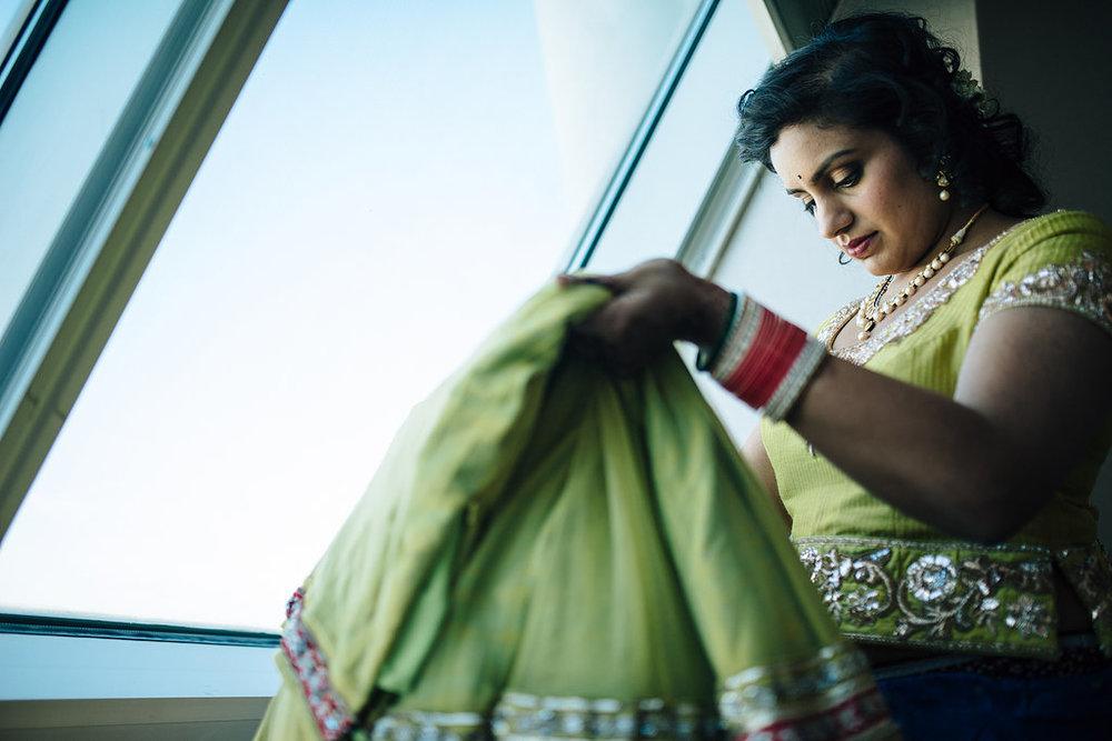 Wedding-DeepaLouis-GettingReady1-20140412-0035.jpg