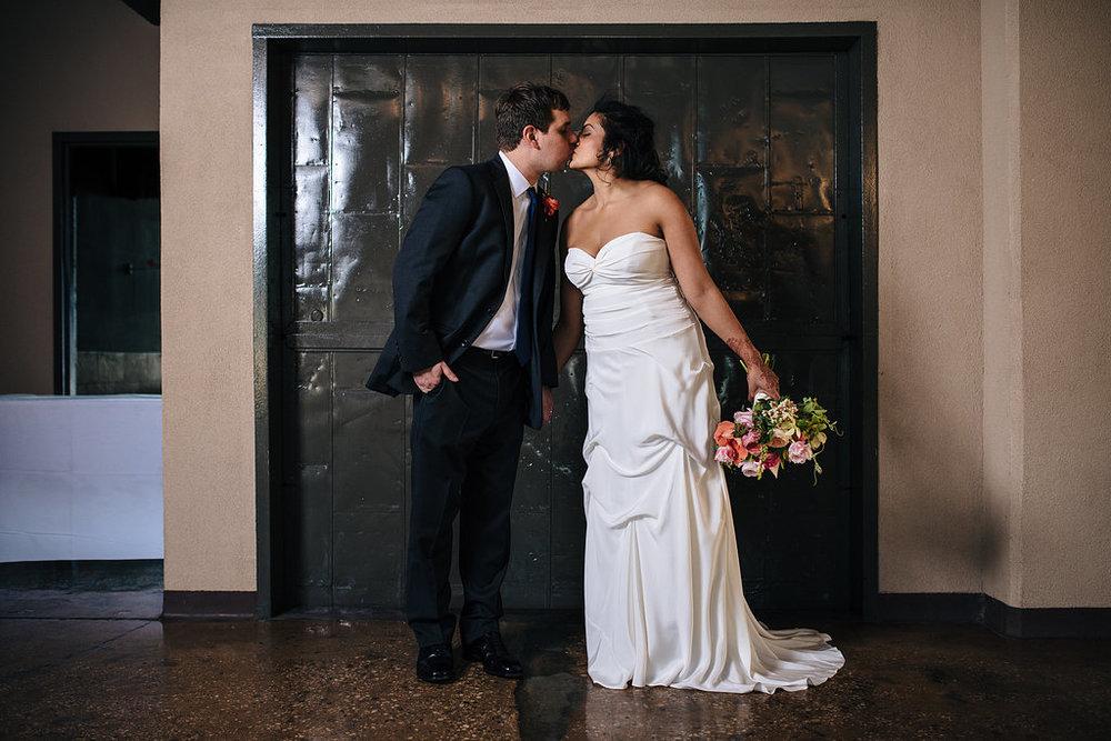 Wedding-DeepaLouis-Portraits2-20140412-0030.jpg