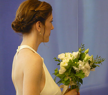 WeddingHair2.jpg
