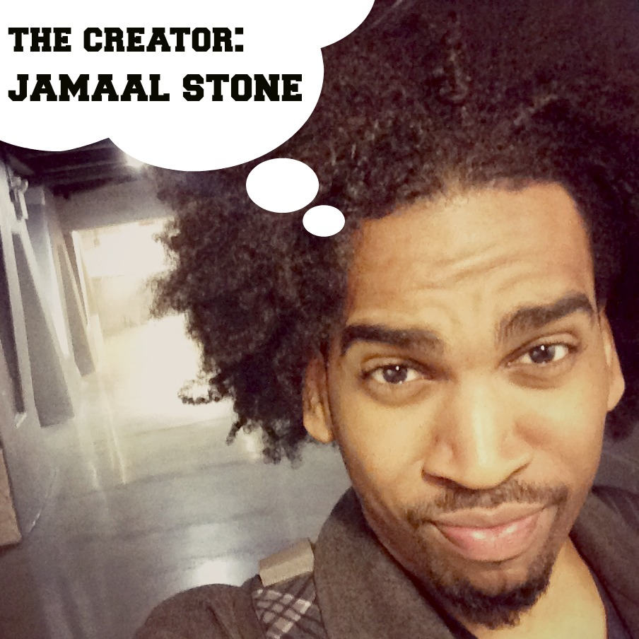 CEO / CREATOR / PRODUCER Jamaal grew up in Richmond, Virginia and moved to NYC in 2009 to pursue a career in the entertainment industry. He has since starred in over a dozen Commercials, Several shows on Television and created The Cinema Couch to open a doorway into the industry. Now he is trying to make a bigger dent with Couch TV a Collaboration of artists in New York City.