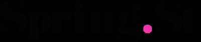 main_logo-9c9365276895588ce02e39944b8660b8315b19241dbb29cc282922119fca6de0.png