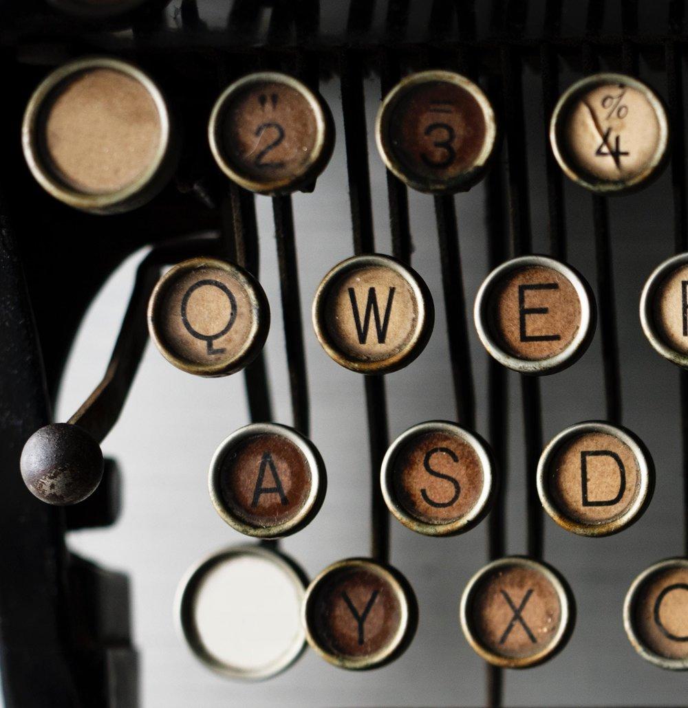rawpixel-com-274862 [www.imagesplitter.net]-0-0.jpeg