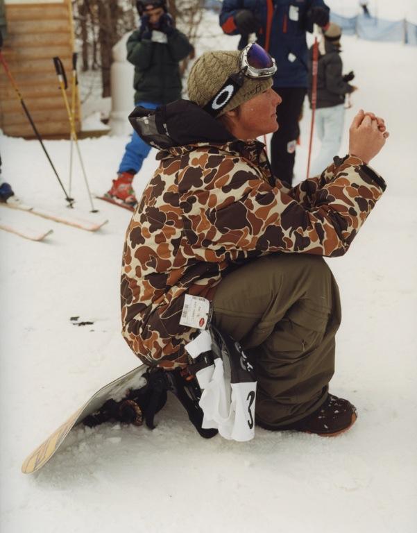 snowboarder.jpeg