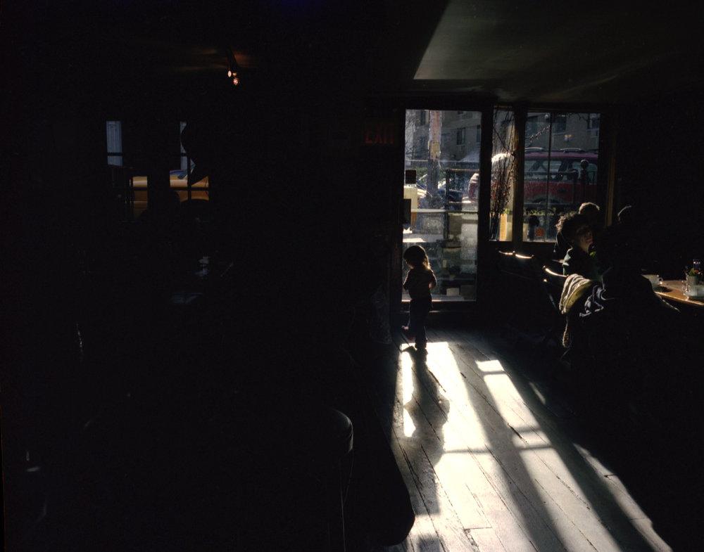 bar shadow.jpeg