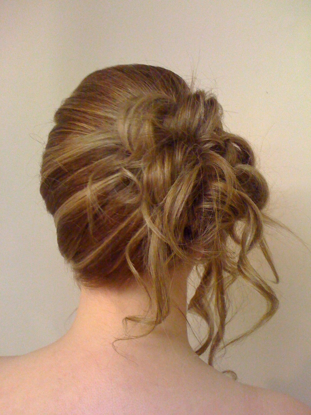 hair pics for website 2.jpg