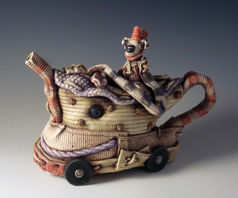 Teapot Toy #1.jpg