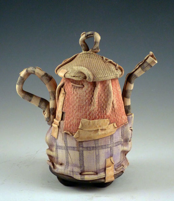 Wrapped Teapot.jpg