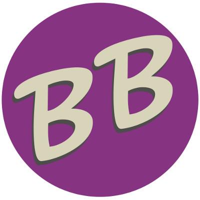 Becca Bakes Logo