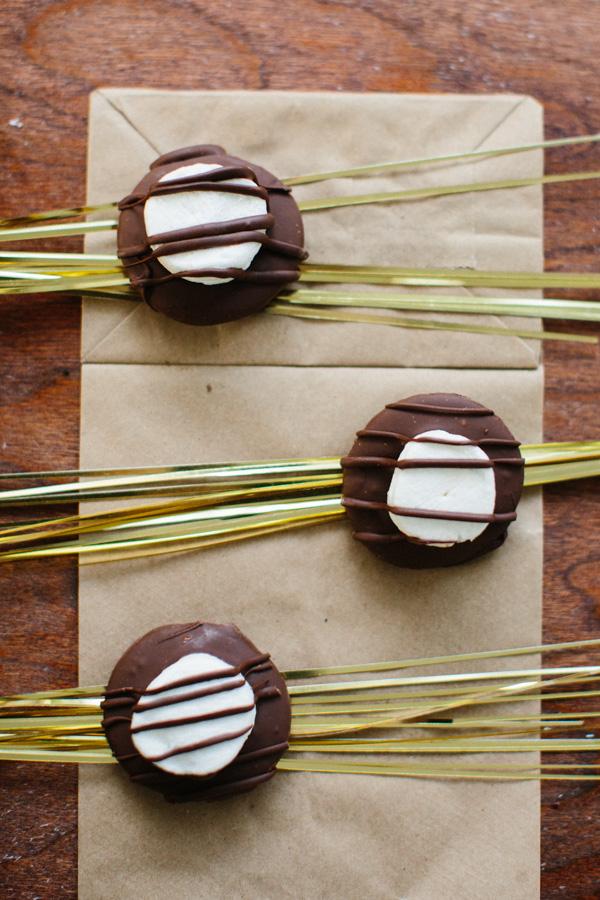 S'more D'oeurves // Becca Bakes (www.becca-bakes.com)