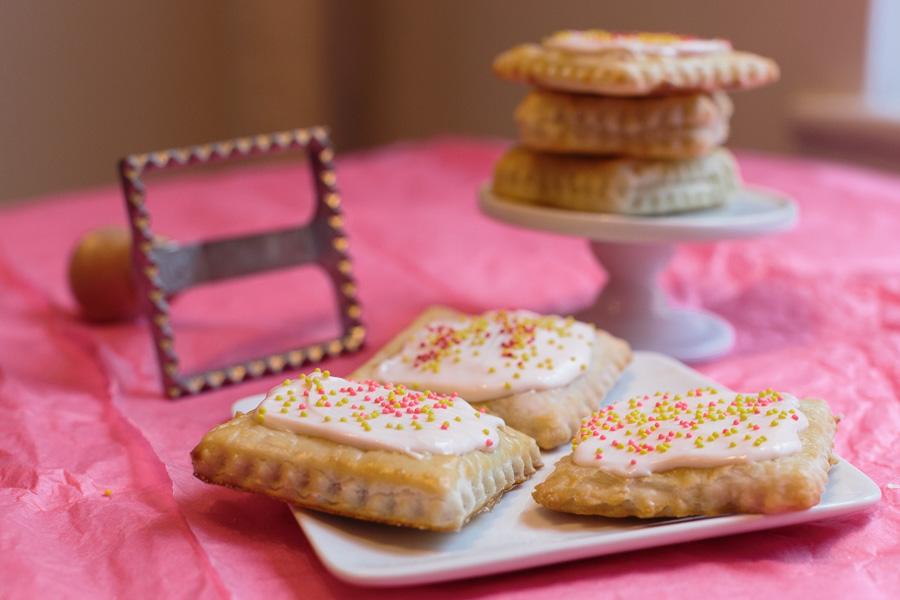 Poptart Ravioli | Becca Bakes (www.becca-bakes.com)