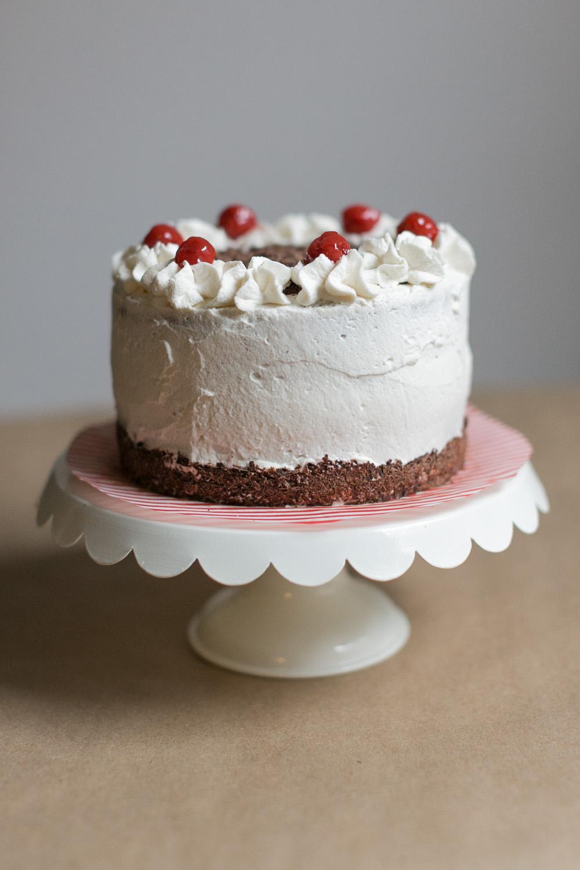 black-forest-cake