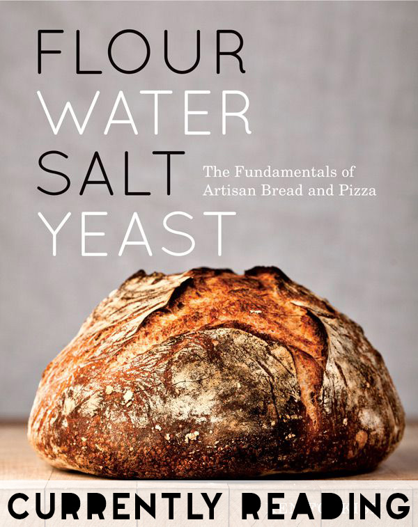 flour_water_salt_yeast_june