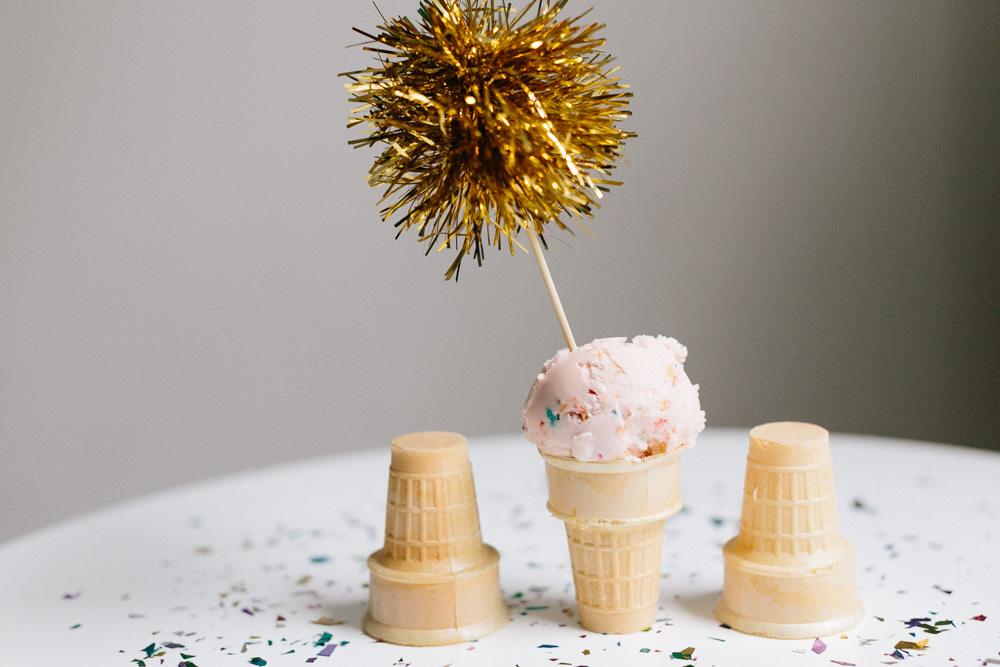 Fruity Pebbles Ice Cream | Becca Bakes (www.becca-bakes.com)