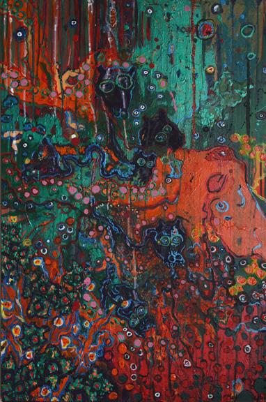 Octopus green 5x7.jpg